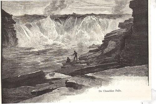Chaudiere-Falls-1-A.jpg