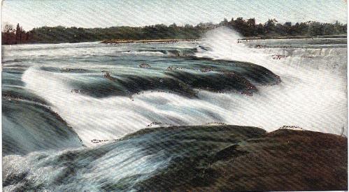 Chaudiere-Falls-1-Postcards.jpg