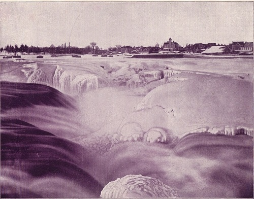 Chaudiere-Falls-in-Canada-in-Winter.jpg