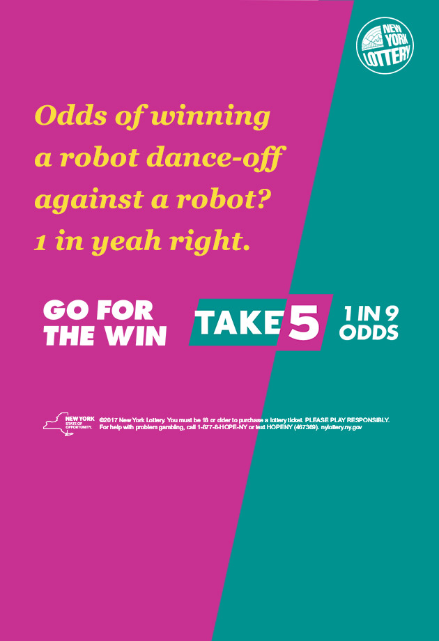 Take 5_New York Lottery_630x920 1_10.13.17_v2.jpg