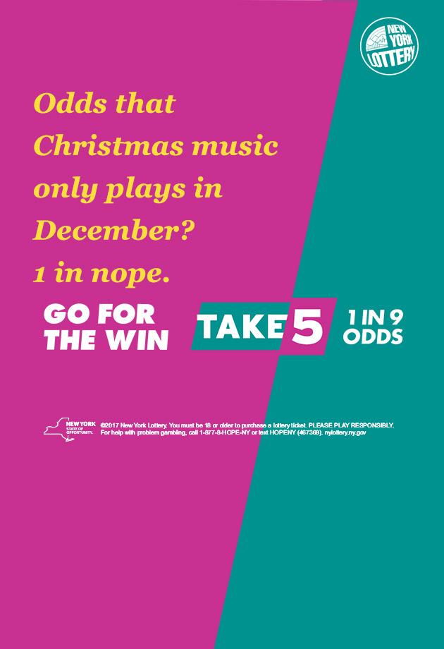 Take 5_New York Lottery_630x920 2_10.13.17_v2.jpg