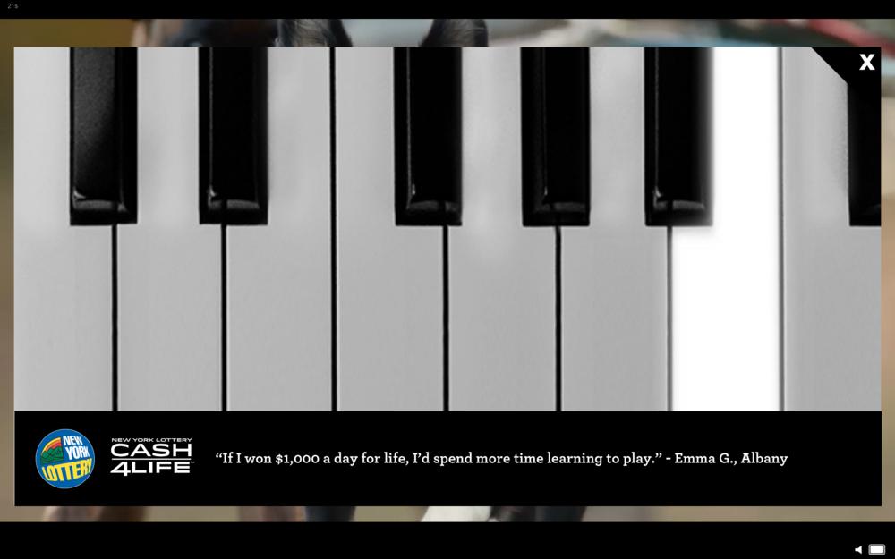 Piano_Desktop.png