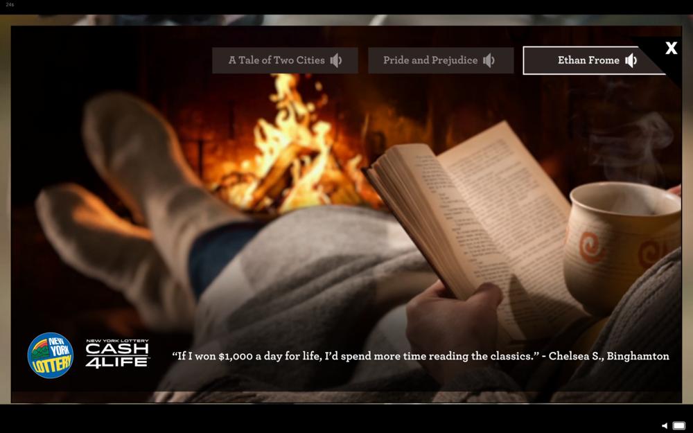 Reading_Desktop.png