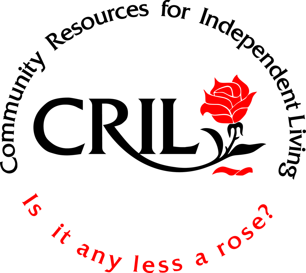 CRIL-tshirt-logo (1) [Converted].png