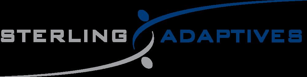 logo-1492724140.png
