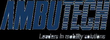 ambutech-logo.png