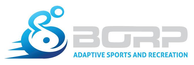 BORP-logo-Copy.jpg