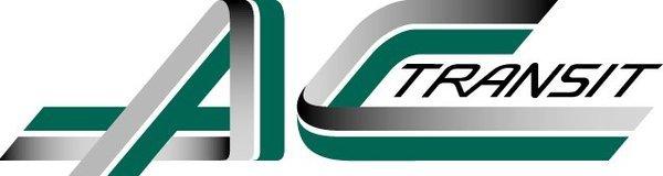 ac-transit-logo.jpeg