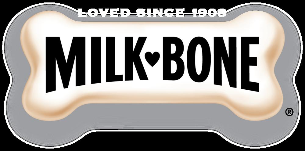 milkbone logo.png