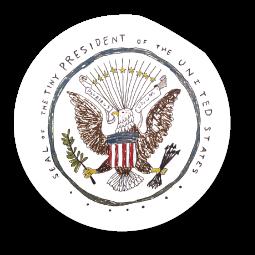 kp logo 2.png