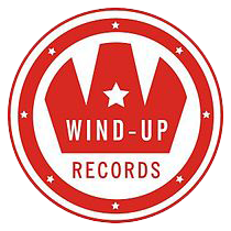 WindUp_Records_Logo.png