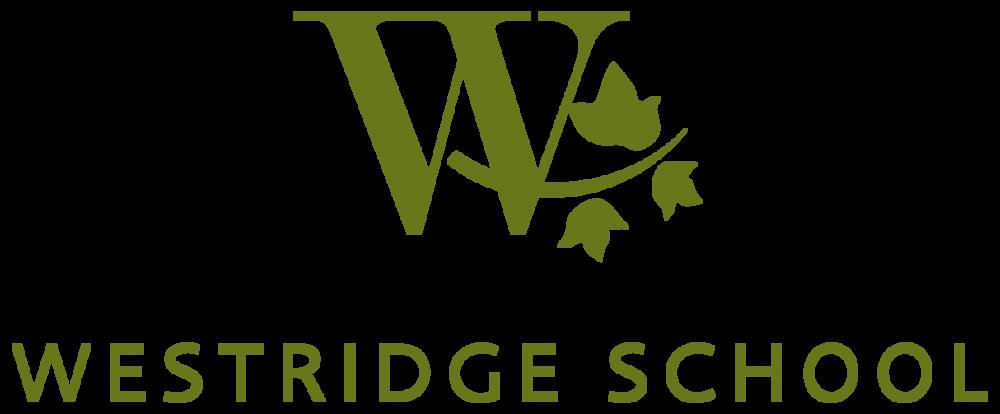 WestridgeLogo_Green-CMYK.png