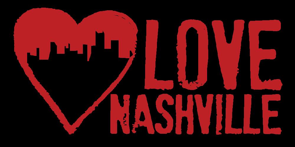 Love_Nashville_Logo.PNG