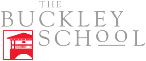 300px-Buckley_School.png