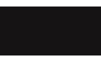 Header-Logo-Black.png
