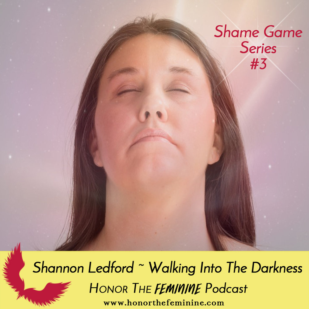 Shame-Game-#3.jpg