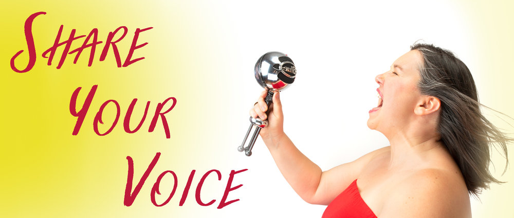 Share-Your-Voice-Banner.jpg