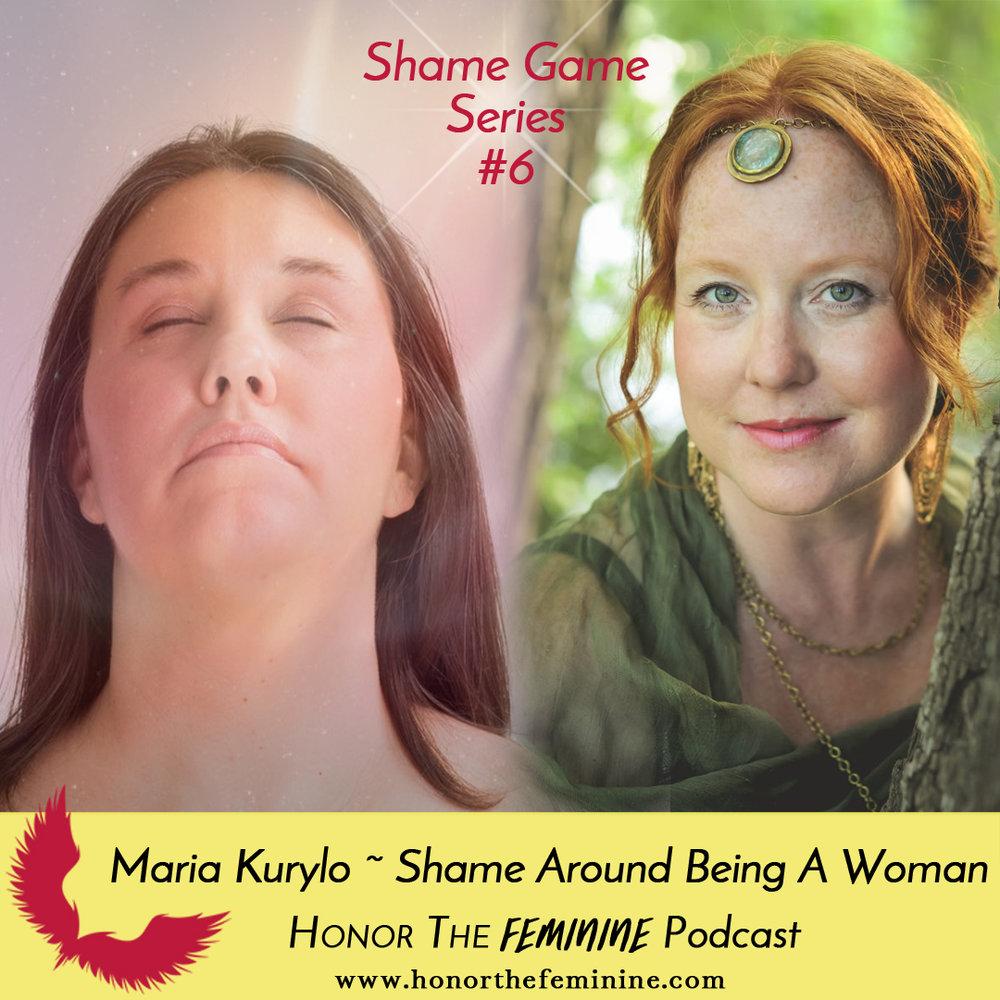 HTF-Shame-Game-#6.jpg