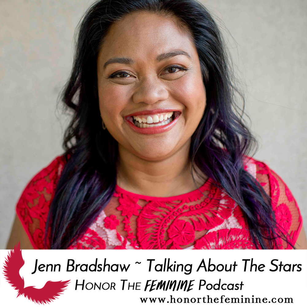 Jenn-Bradshaw-Bio.jpg