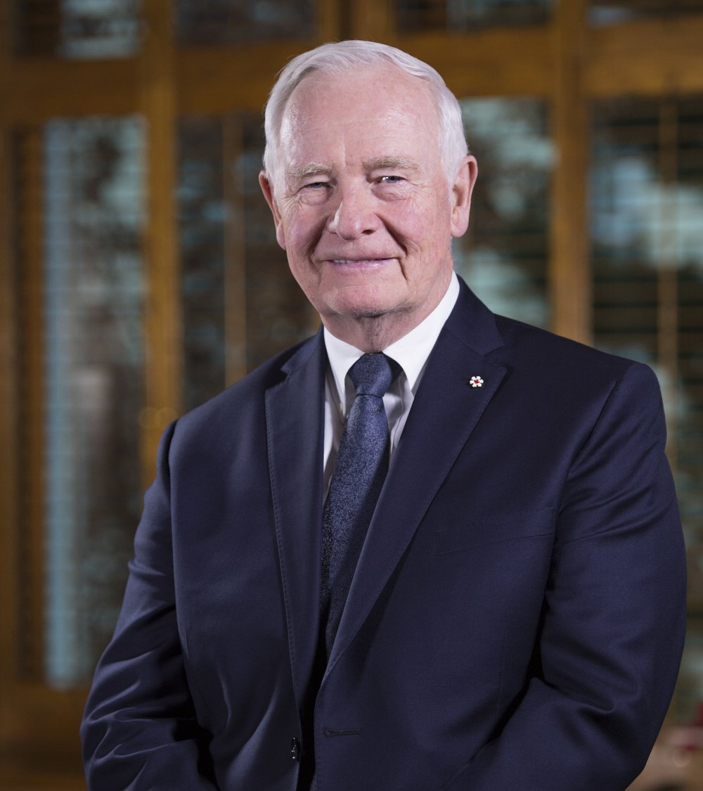 David Johnston.jpg