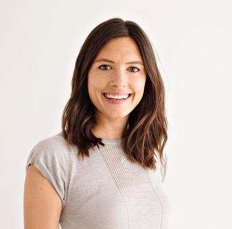 Isabelle-Andresen.jpg