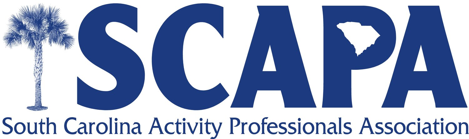 How to Become Certified — SCAPA