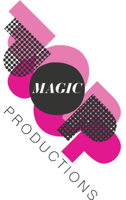 Pop Magic Productions