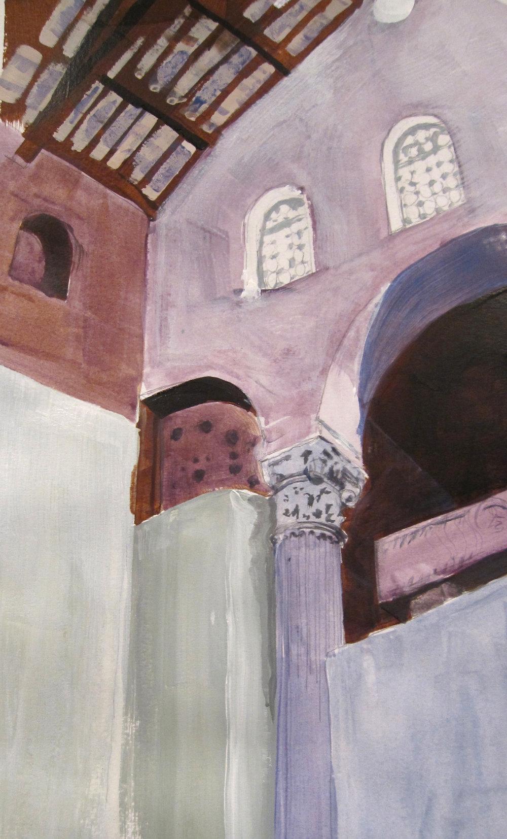 Sta. Maria in Cosmedin.jpg