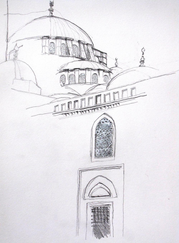 Süleymaniye Mosque.jpg
