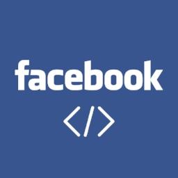j26-facebookpixel-1_1024x1024.jpg