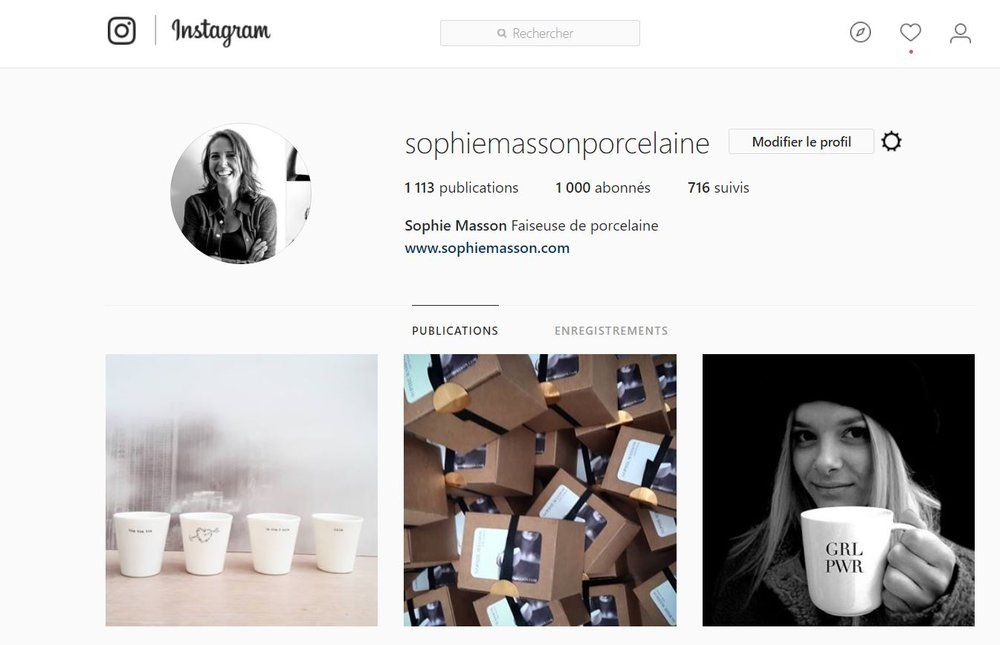 instagram-sophie-masson.JPG