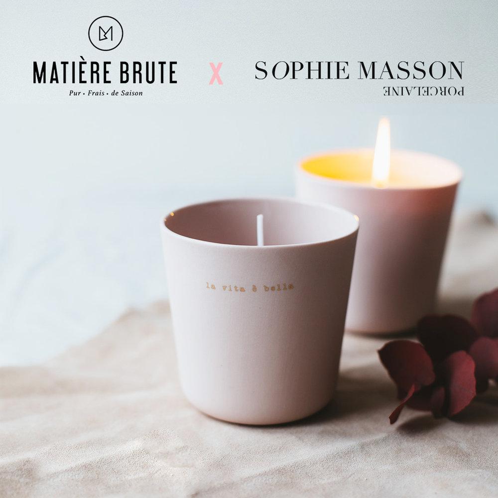 SOPHIE-MASSON-101.jpg