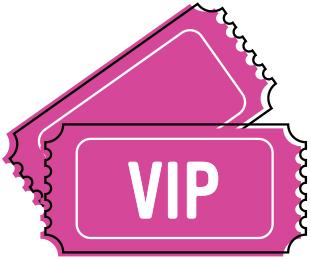 Tickets-VIP.jpg