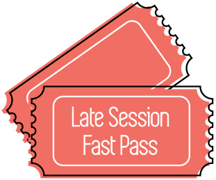 Tickets-LateSession.jpg