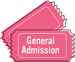 Ticket_GeneralAdmission.jpg