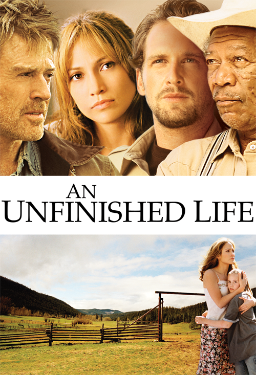 An Unfinished Life 2.png