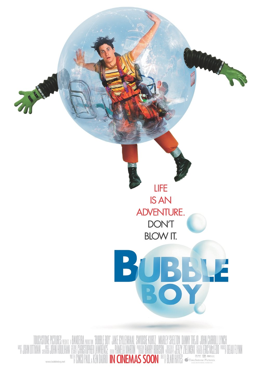 Bubble Boy 1.jpg