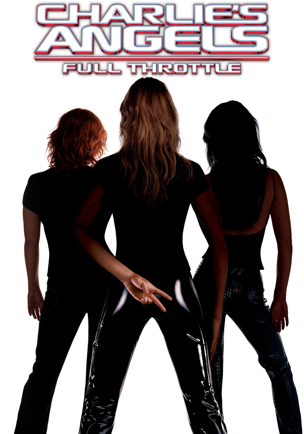 Charlie's Angels Full Throttle 1.jpg