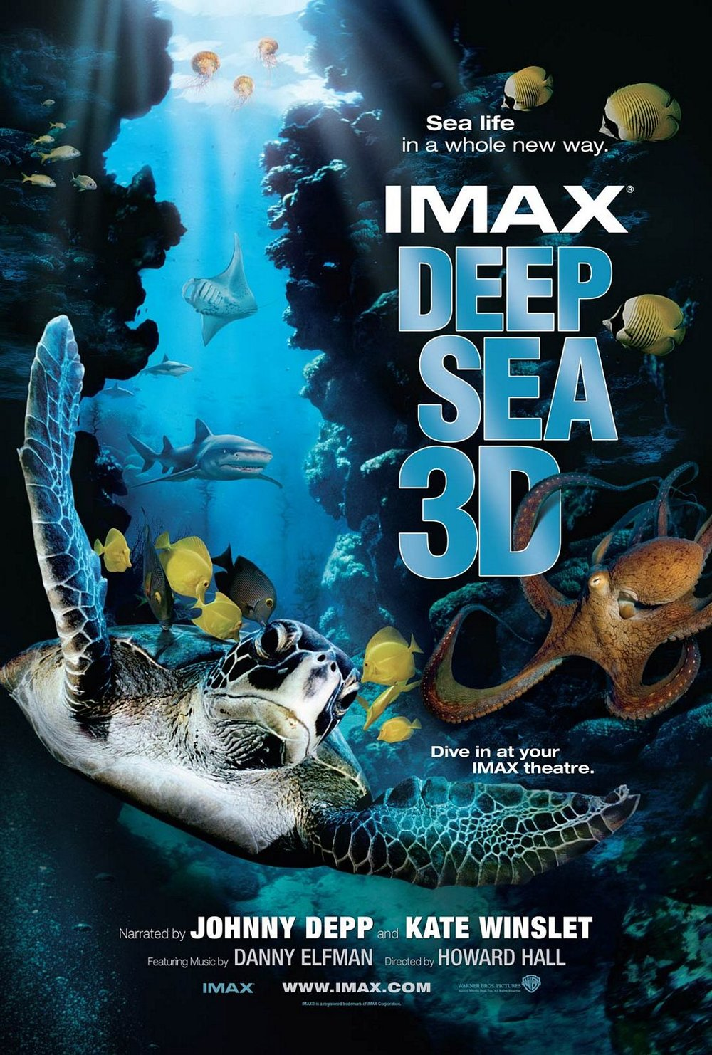 Deep Sea 3D.jpg