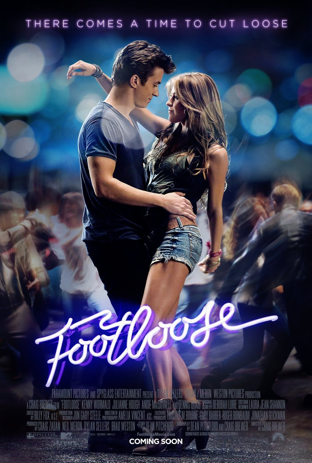 Footloose.jpg