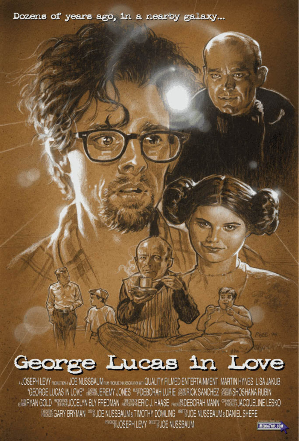 George Lucas in Love.jpg