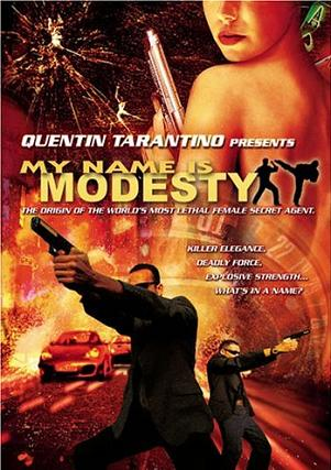 My Name is Modesty 2.jpg