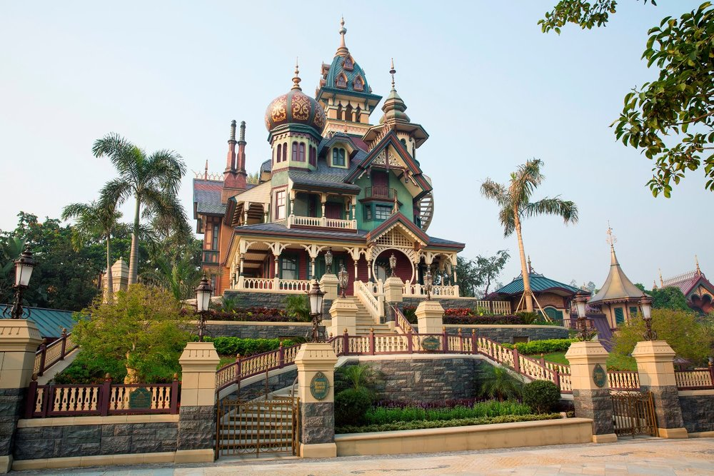 Mystic Manor 2.jpeg