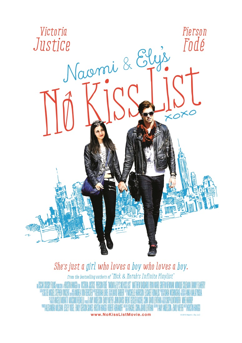 Naomi and Ely's No Kiss List 2.jpg