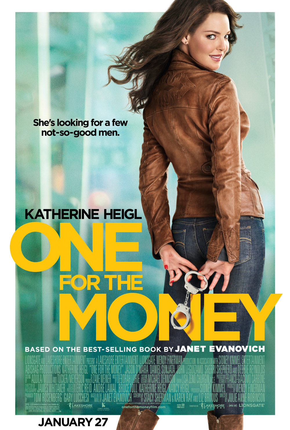One for the Money 3.jpg