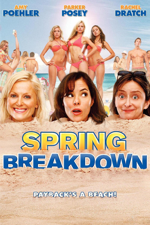 Spring Breakdown.jpg
