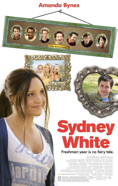 Sydney White 1.jpg