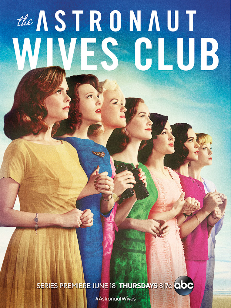 The Astronaut Wives Club.jpg