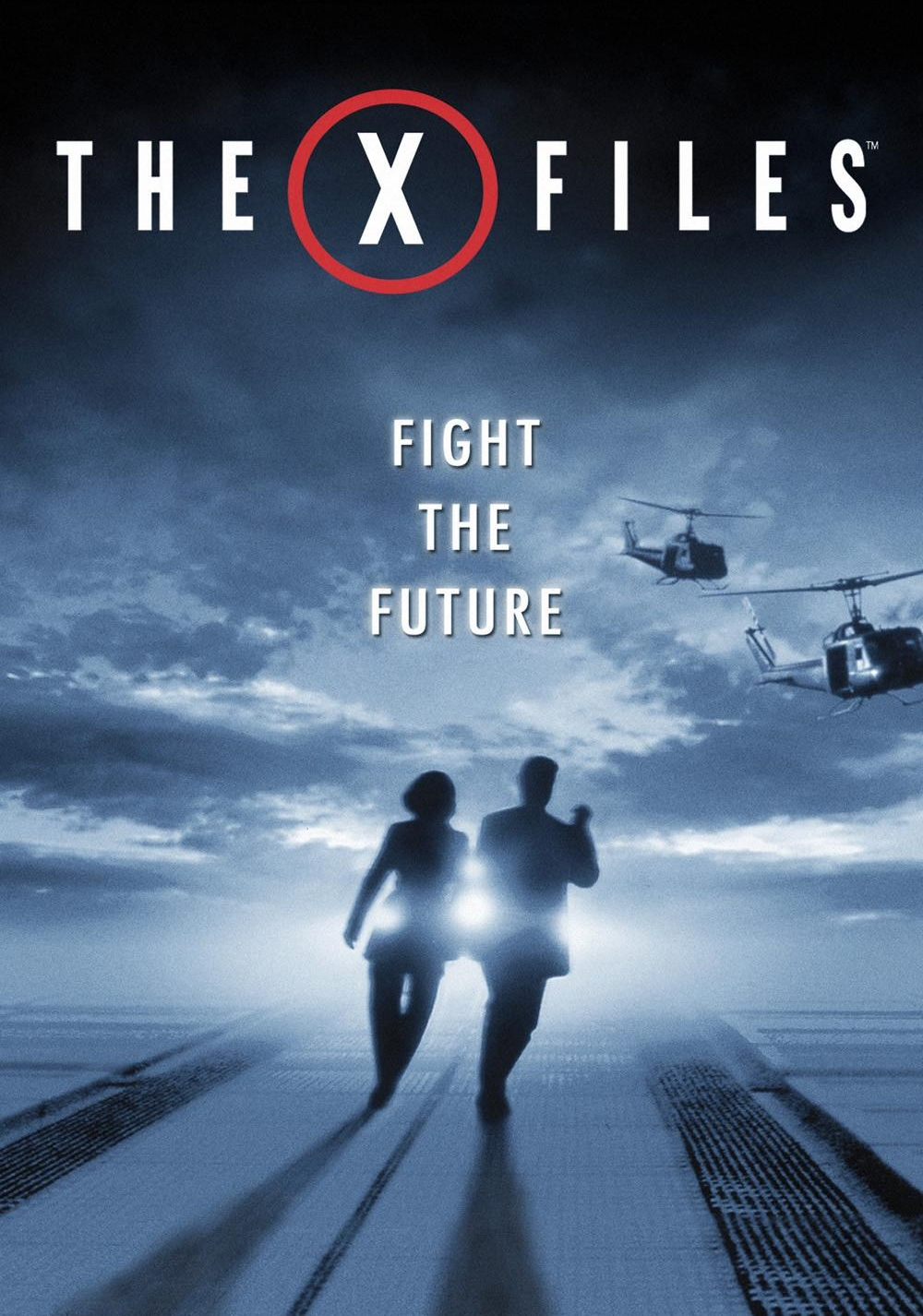 The X Files 1.jpg
