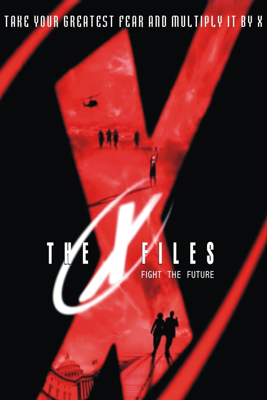 The X Files 2.jpg